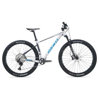 Giant Fathom 29 (GE) kerékpár - 2020