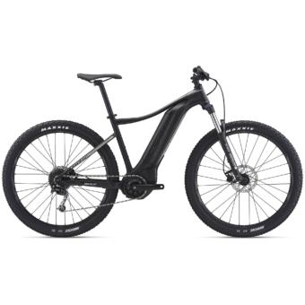 Giant Fathom E+ 3 Power 29er 25km/h kerékpár - 2020