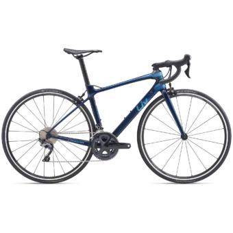 Giant-Liv Langma Advanced 1 kerékpár - 2020