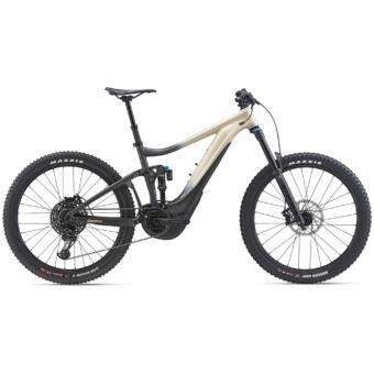 Giant Reign E+ 2 Pro 25km/h kerékpár - 2020