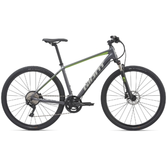 Giant Roam 1 Disc  kerékpár - 2020