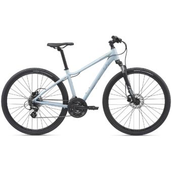 Giant-Liv Rove 4 DD Disc kerékpár - 2020