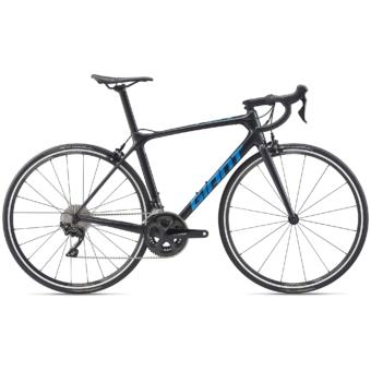 Giant TCR Advanced 2 KOM Férfi országúti kerékpár 2020 - Több Színben