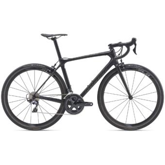 Giant TCR Advanced Pro 1 Férfi országúti kerékpár - 2020