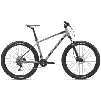 Giant Talon 1 (GE) kerékpár - 2020