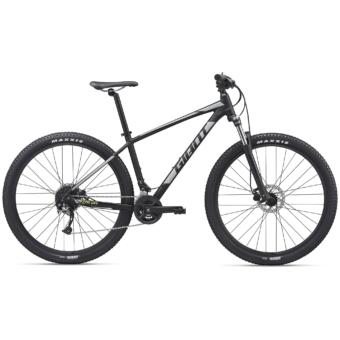 Giant Talon 29 3 (GE) kerékpár - 2020