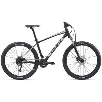 Giant Talon 3 (GE) kerékpár - 2020