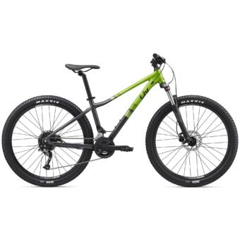 Giant-Liv Tempt 3 (GE) kerékpár - 2020
