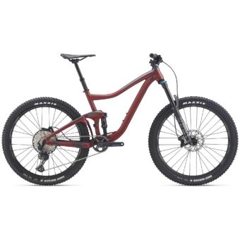 Giant Trance 2 kerékpár - 2020