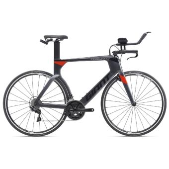 Giant Trinity Advanced kerékpár - 2020