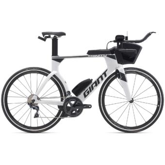 Giant Trinity Advanced Pro 2 kerékpár - 2020
