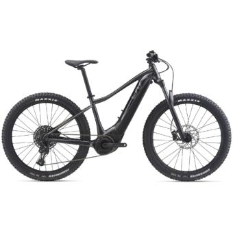 Giant-Liv Vall-E+ 1 Pro 25km/h kerékpár - 2020