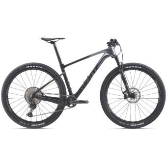 Giant XTC Advanced 29 1 kerékpár - 2020