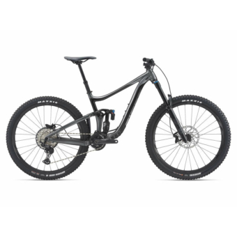 Giant Reign 29 1 2021 Férfi összteleszkópos kerékpár