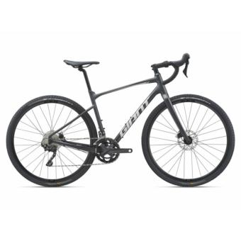 Giant Revolt 0 2021 Férfi gravel kerékpár