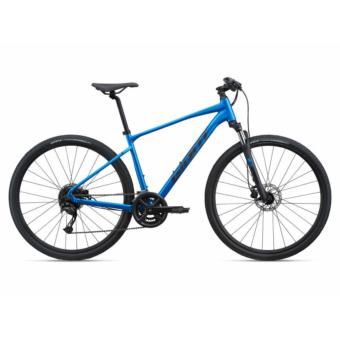 Giant Roam 2 2021 Férfi cross trekking kerékpár több színben