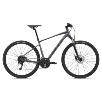 Giant Roam 2 2021 Férfi cross trekking kerékpár