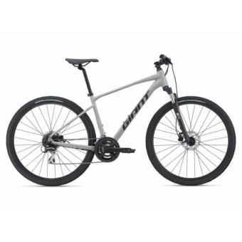 Giant Roam 3 2021 Férfi cross trekking kerékpár több színben