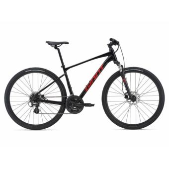 Giant Roam 4 2021 Férfi cross trekking kerékpár több színben