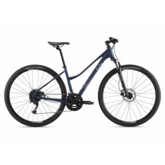 Giant Liv Rove 2 2021 Női cross trekking kerékpár