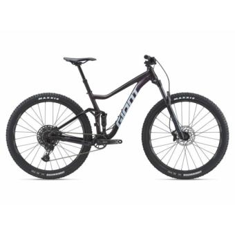 Giant Stance 29 1 2021 Férfi trail kerékpár
