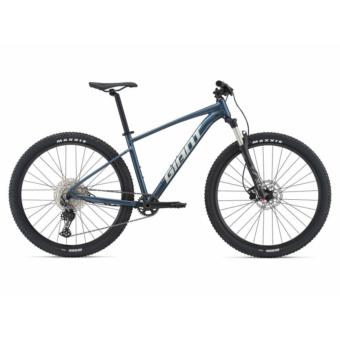 """Giant Talon 0 27.5"""" 2021 Férfi MTB kerékpár"""