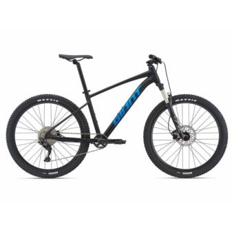 """Giant Talon 1 27.5"""" 2021 Férfi MTB kerékpár"""