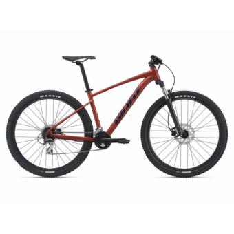 """Giant Talon 2 27.5"""" 2021 Férfi MTB kerékpár"""