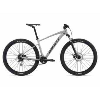 """Giant Talon 2 (GE) 29"""" 2021 Férfi MTB kerékpár több színben"""