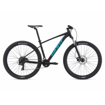 """Giant Talon 3 27.5"""" 2021 Férfi MTB kerékpár több színben"""