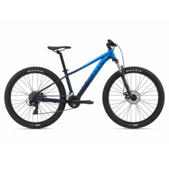 """Giant Liv Tempt 4 27.5"""" 2021 Női MTB kerékpár"""