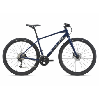 Giant TougRoad SLR 2 2021 Férfi túra kerékpár