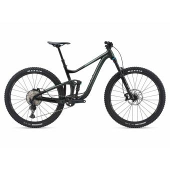 Giant Trance X 29 2 2021 Férfi trail kerékpár