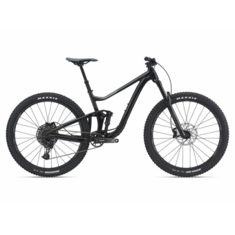 Giant Trance X 29 3 2021 Férfi trail kerékpár