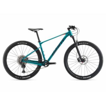 "Giant XTC SLR 29"" 1 2021 Férfi MTB kerékpár"