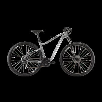 Haibike SEET HardNine 3.0  MTB Hardtail kerékpár, 2020