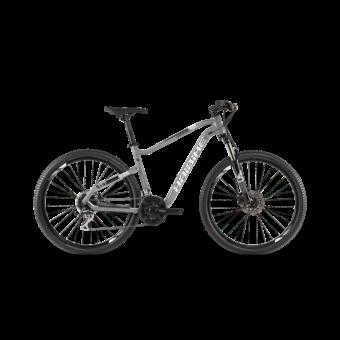 Haibike SEET HardSeven 3.0  MTB Hardtail kerékpár, 2020