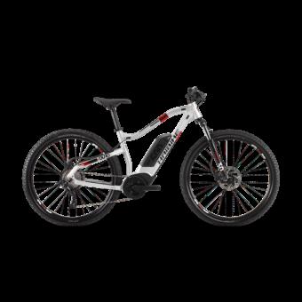 Haibike SDURO HardNine 2.0 Férfi Elektromos MTB Hardtail Kerékpár 2020