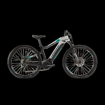 Haibike SDURO HardNine 7.0 Férfi Elektromos MTB Hardtail Kerékpár 2020