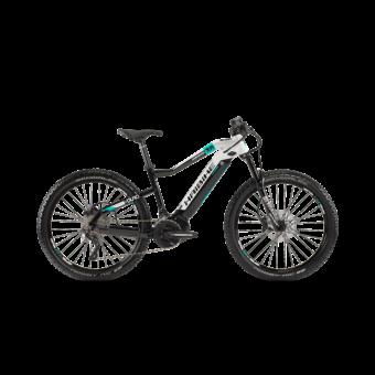 Haibike SDURO HardSeven 7.0 Férfi Elektromos MTB Hardtail Kerékpár 2020