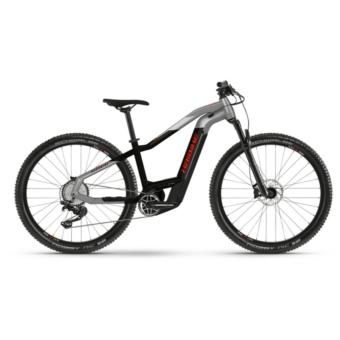 "Haibike Hardnine 9 29"" 2021 Férfi elektromos MTB kerékpár"