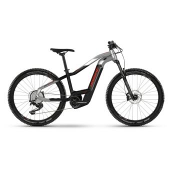 """Haibike Hardseven 9 27.5"""" 2021 Férfi elektromos MTB kerékpár"""