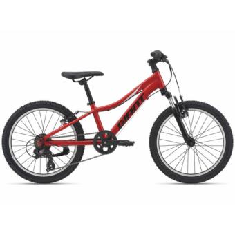 Giant XTC Junior 20 2021 Fiú gyerek MTB kerékpár