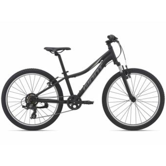 Giant XTC Junior 24 2021 Fiú gyerek MTB kerékpár