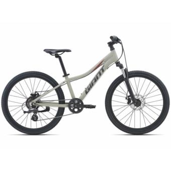 Giant XTC Junior Disc 24 2021 Fiú gyerek MTB kerékpár
