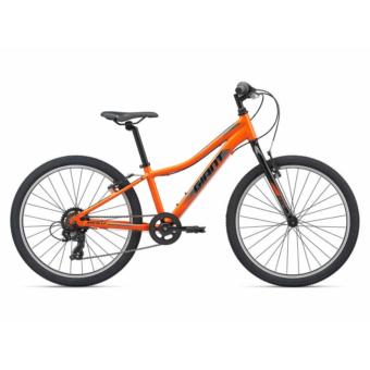 Giant XTC Junior 24 Lite 2021 Fiú gyerek MTB kerékpár