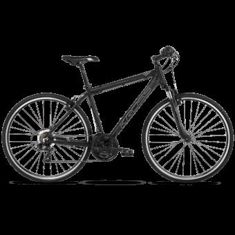 Kross EVADO 1.0 Férfi Cross trekking kerékpár 2020 - Több színben