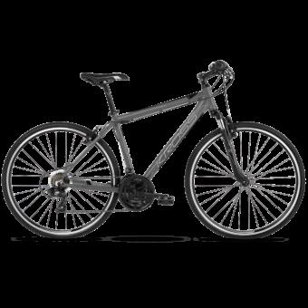 Kross EVADO 3.0 Férfi Cross trekking kerékpár 2020 - Több színben