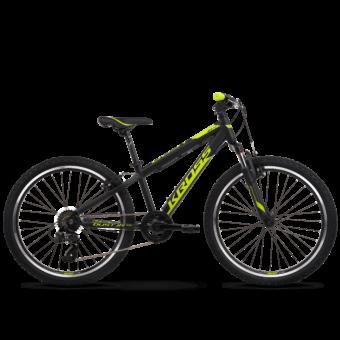 Kross DUST JR 1.0 kerékpár - 2020 - Több színben