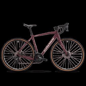 Kross ESKER 2.0  Gravel  kerékpár - 2020